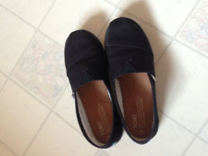 TOMS Classics Youth