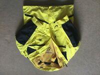 Men's Tenson ski jacket XL