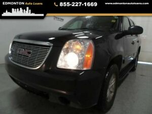 2011 GMC Yukon SLE TEXT APPROVED 780-907-4401