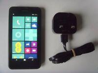 Nokia Lumia 635 Windows Smartphone EE/ASDA