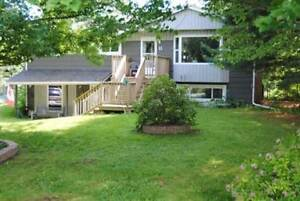 11 Bayberry Dr