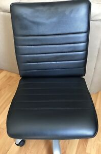 Great condition modern desk chair
