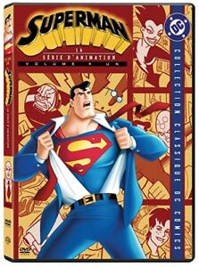 150 DVDs animated Resell