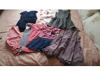 Girl bundle 4/5