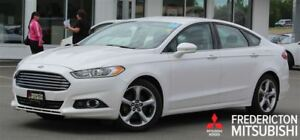 2014 Ford Fusion SE! ALLOYS! ONLY $60/WK TAX INC. $0 DOWN!