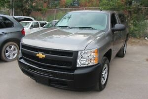 2013 Chevrolet Silverado 1500 JUST IN FOR SALE @ PIC N SAVE!