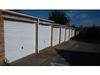 Garages to Rent in Harbour View Road, Portland