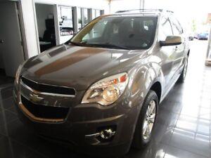 2012 Chevrolet Equinox 1LT AWD 61000KM!