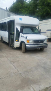parting out 06 f450 series V10