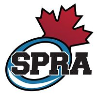 Ringette Players needed Open B