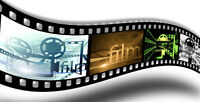 Actors And Film Extras Required For Calgary Projects