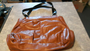 Miche hand bag and additional covers