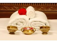 Indian massage with lovely indian lady harrow / Watford / uxbrige 95mim £60