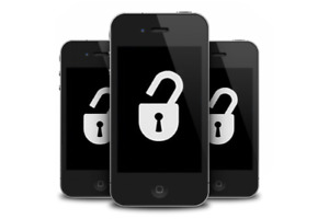 Cell phone unlock - code de deblocage en ligne/unlock iphone $12