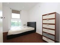 NEW FURNISHED DOUBLE ROOMS IN SUMMER AND SEPTEMBER/OCTOBER SEASON