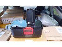 3.0Ah 19.2V Ni-CD Battery For Craftsman 11375 11376 130279005 Cordless Tool UK