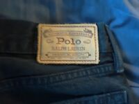 X2 Ralph Lauren Jeans For Sale