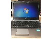 "HP ProBook 4340s 13.3"" (300GB, Intel Core i3-3110M, 2.4GHz, 8GB)"