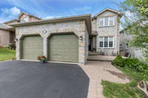 Family Home In Sought After Ardagh Bluffs