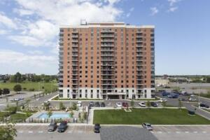 Herkimer - 58 Leroy Grant Dr-Near Kingston Centre-1Bdrm