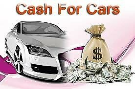 Find car for monthly rent $