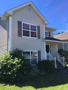Quick Sale Needed - Great Starter Home