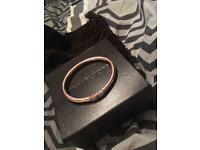 Michael Kors Bangle
