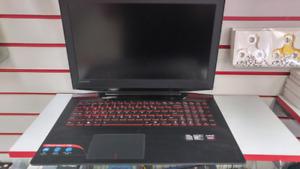 Laptop Gamer à vendre