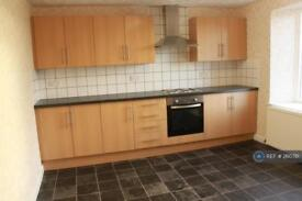 2 bedroom flat in Carnegie Street, Montrose, DD10 (2 bed)