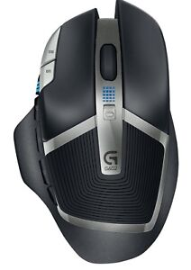 Brand New Logitech Gaming mouse G602!