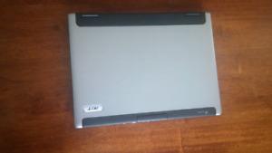 Laptop Acer 5100