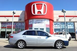 2003 Honda Accord Sdn EX - AS TRADED -