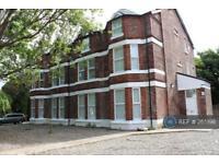 1 bedroom flat in Egerton Park, Birkenhead, CH42 (1 bed)