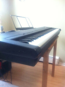 Roland FP-1 Electric Piano 88 keys