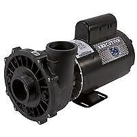 Hot tub pumps and all other parts