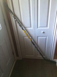 *BRAND NEW* CCM Super Tacks Stick