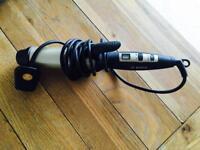 Bosch Hair Curler