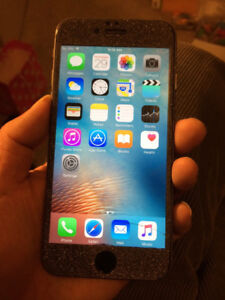 please read: iPhone 6 16gb only selling as ipod touch