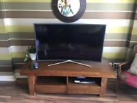 TV Unit / Coffee Table