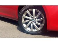 2015 Alfa Romeo Giulietta 1.6 JTDM-2 120 Business 5dr Manual Diesel Hatchback