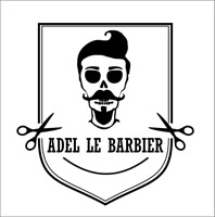 Looking for barbers