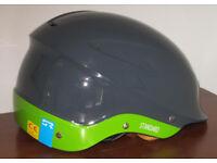 Kayaking Helmet - Shred Ready Standard Half Cut helmet