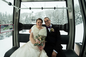 Newlyweds looking for House in Kitchener from November 1st.