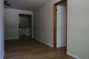 Spacious 2 Bedroom!!