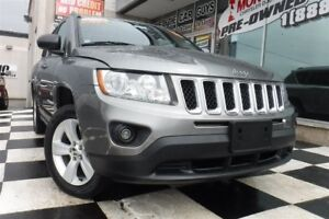 2013 Jeep Compass Sport | MP3/CD | Cruise Control |