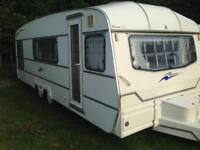 Roma GTS 21ft 2012 as new condition