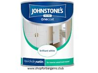 white paint - colour paint plus over 13,000 items on sale this weekend everything for the home