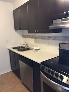 Pet friendly renovated 1bdr *utilities included* $830.00