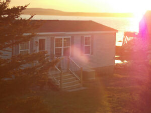 Cozy Ocean View Rental