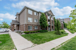 New price condo with a view of Sunnidale park $249,900